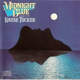 Louise Tucker - Midnight Blue