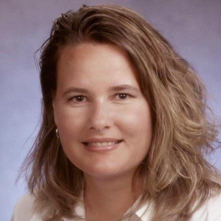 Lisa O