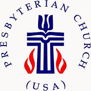 34,000 Black Churches Break Ties With Presbyterian Church USA