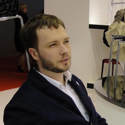 Oleg Lebedev Photo 17