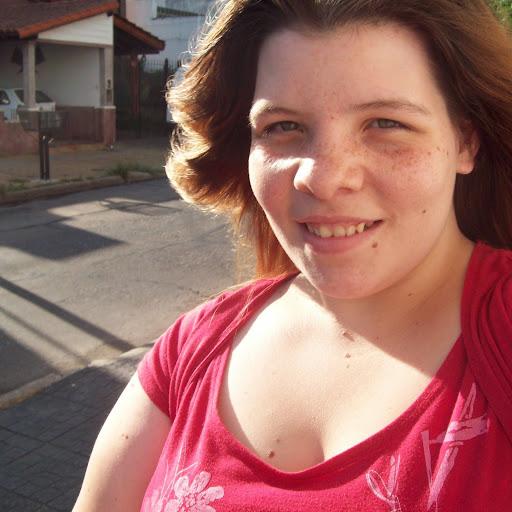 Maya Maldonado