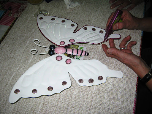 Workshop 3D schilderen met de dames uit Lochem en Holten 014.jpg