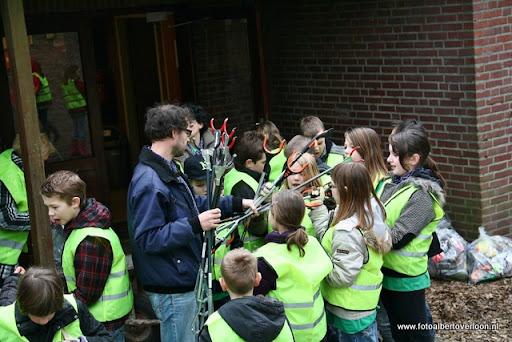 Landelijke opschoondag  Scouting overloon 10-03-2012 (6).JPG