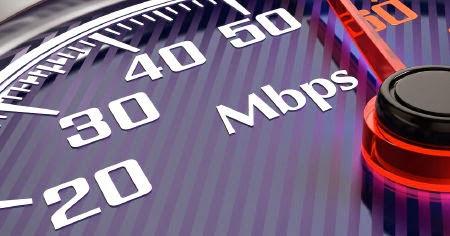 velocidad_subida.jpg