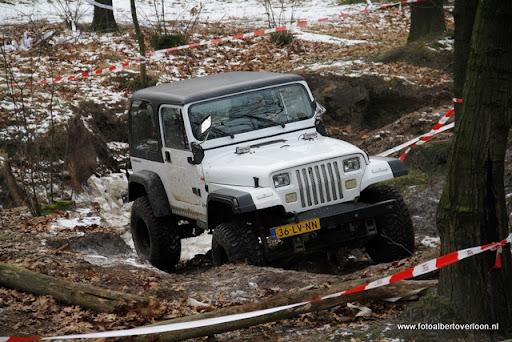 4x4 rijden overloon 12-02-2012 (28).JPG