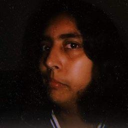 Taynah Bertolino Ribeiro picture
