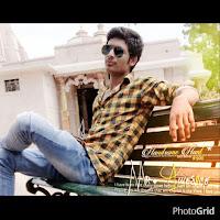 @jadavjayesh3