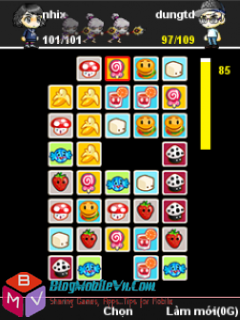 Game%2520%25C3%2582m%2520Nh%25E1%25BA%25A1c blogmobilevn.com 001 MusicCity 113 – Game Âm Nhạc Online   Phiên bản năm mới 2013