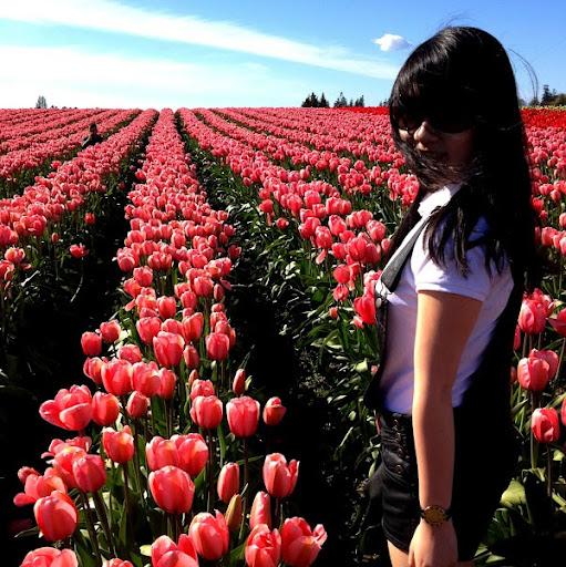 Felicia Setiawan Photo 11
