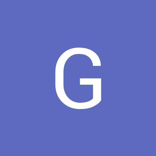 オルターブース's icon