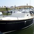 rentboat