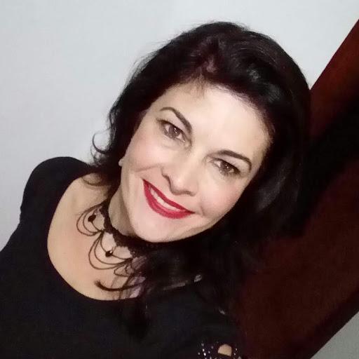 Julia Costa e Silva