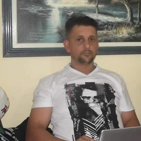 Delcio Pereira Photo 13