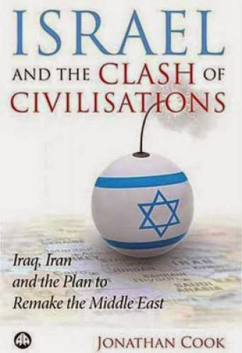 Christmas Jet Bomb Bernard Lewis And The Clash Of Civilisations