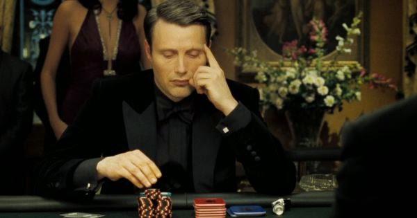 Цитата из казино рояль игровые автоматы разрешенные для установки