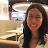 Afrisa Yeung avatar image