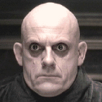 Uncle Fester Photo 10