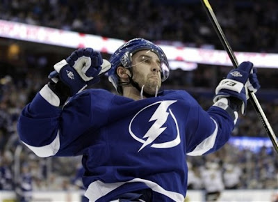 lightning_feb21_ducks2.jpg