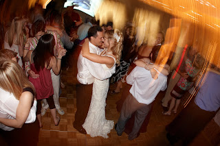 Sacramento Wedding Disc Jockey | Wedding DJ in Sacramento, CA | Roseville | Citrus Heights