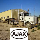 Ajax Integrated, LLC - Auction 1