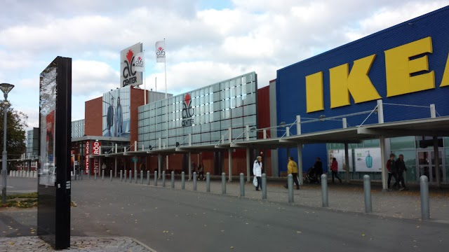 IKEA Jönköping