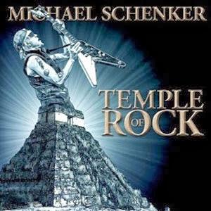 Michael-Schenker-2011-Temple-of-Rock