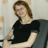 who is Yana Alexeeva contact information
