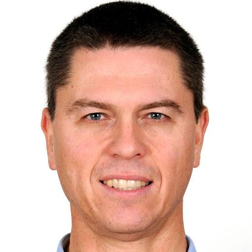 Andrew Dann