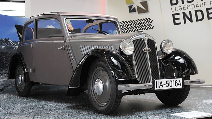 history of car dkw f 5 meisterklasse convertible saloon 4 seater 1935. Black Bedroom Furniture Sets. Home Design Ideas