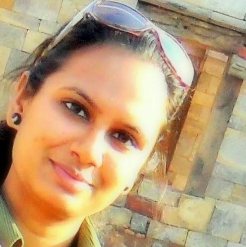 Priyanka Dalvi Photo 15