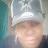 GOODWIN NURSE ZEE avatar image