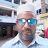 Ajas Ahmed avatar image