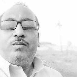 Prasad Deshpande