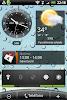Capturas de pantalla de tu Android en Ubuntu