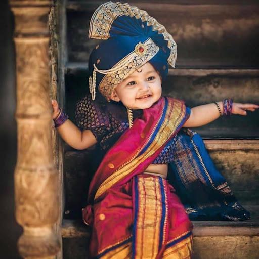 Bolla  Nagarjuna's avatar