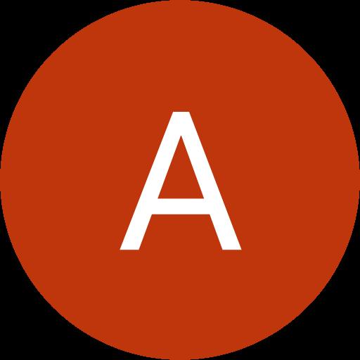 Adam Forma