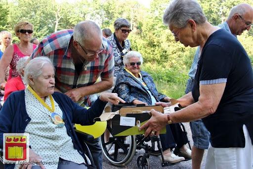 Rolstoel driedaagse 26-06-2012 overloon dag 1 (19).JPG