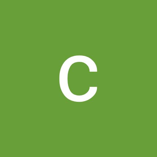 camillo citterio