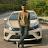 Gaveen GD avatar image