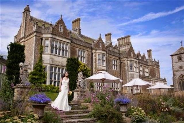 Matrimonio In Jane Austen : Quasi spos english chic un matrimonio ispirato da