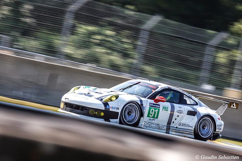 24H du Mans 14-15 Juin 2014 JF1Z1969