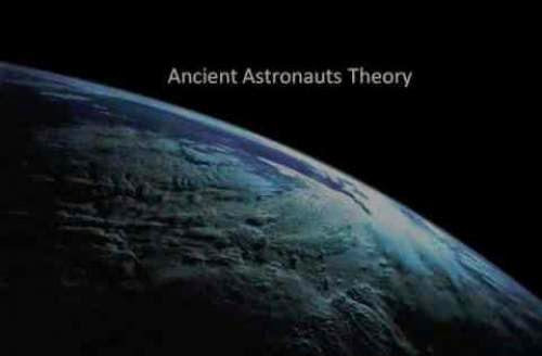 Aat Are The Worlds Religions Cargo Cults Pt 1