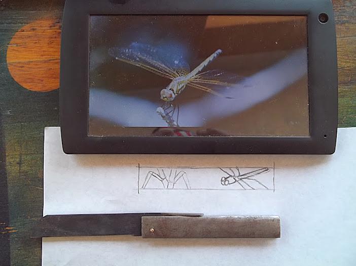 Dragonfly+and+reeds+kozuka+2.jpg