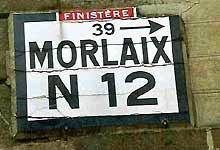 Sortie Nationale 12 - Calandre et Torpédo N12_morlaix220