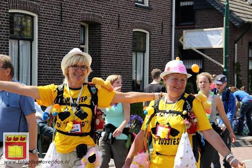 Vierdaagse van Nijmegen door Cuijk 20-07-2012 (129).JPG