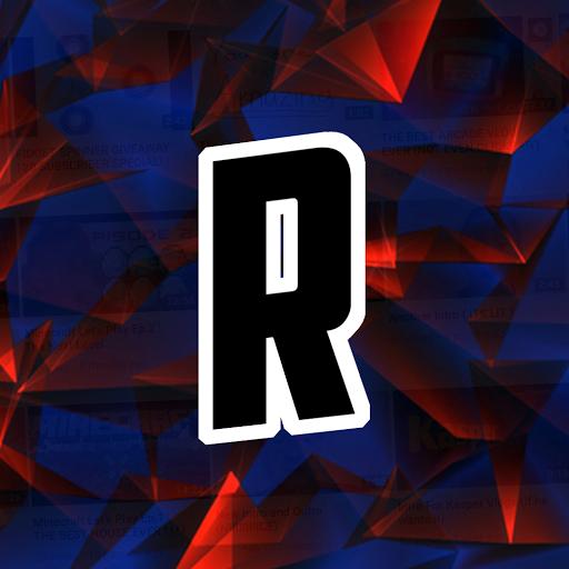 Rickstr TV