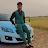 akram khan r avatar image