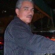 Juan Mondragon