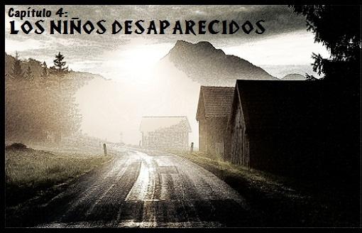Campaña Heroquest Mod: La sombra de Jálezan Cap4i%255B1%255D