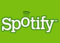 Como Instalar Spotify en Ubuntu